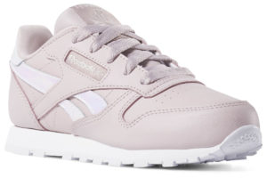 reebok-classic leather-Kids-grey-DV4518-grey-trainers-boys