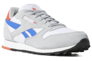reebok-classic leather-Kids-white-DV4395-white-trainers-boys