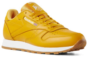 reebok-classic leather-Men-gold-DV3841-gold-trainers-mens