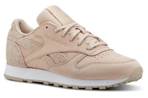 reebok-classic leather-Women-pink-CN2960-pink-trainers-womens