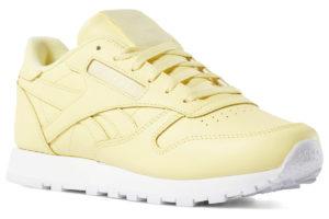 reebok-classic leather-Women-yellow-DV3725-yellow-trainers-womens