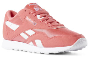 reebok-classic nylon color-Unisex-pink-CN7444-pink-trainers-womens