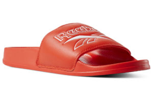 reebok-classic slide-Unisex-red-DV4910-red-trainers-womens