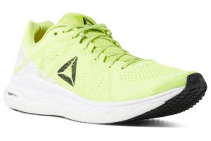 reebok-floatride run fast-Men-green-CN6949-green-trainers-mens