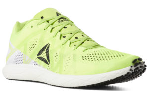 reebok-floatride run fast pro-Unisex-yellow-CN6953-yellow-trainers-womens