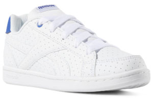 reebok-royal prime-Kids-white-DV4357-white-trainers-boys