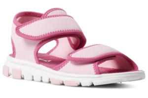 reebok-wave glider iii-Kids-pink-CN8613-pink-trainers-boys