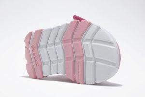 reebok-wave glider iii-Kids-pink-CN8616-pink-trainers-boys