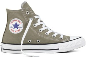 converse-all star high-womens-beige-159562C-beige-sneakers-womens