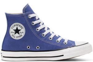 converse-all star high-womens-blue-164397C-blue-sneakers-womens