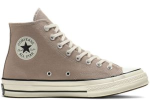 converse-all star high-womens-brown-164403C-brown-sneakers-womens