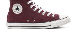 converse-all star high-womens-burgundy-164448C-burgundy-sneakers-womens