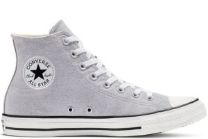 converse-all star high-womens-grey-164449C-grey-sneakers-womens