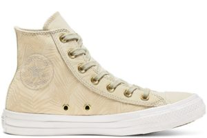 converse-all star high-womens-grey-564121C-grey-sneakers-womens