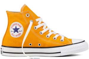 converse-all star high-womens-orange-159674C-orange-sneakers-womens