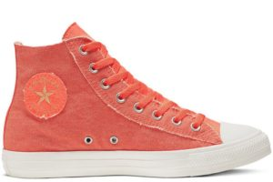 converse-all star high-womens-orange-164097C-orange-sneakers-womens