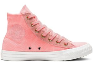 converse-all star high-womens-pink-564120C-pink-sneakers-womens