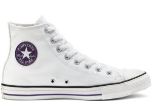 converse-all star high-womens-white-164411C-white-sneakers-womens