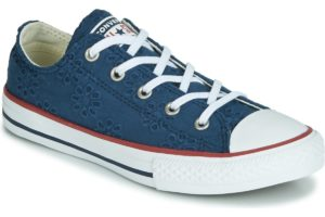 converse all star ox boys
