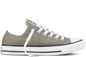 converse-all star ox-mens-beige-159564C-beige-sneakers-mens