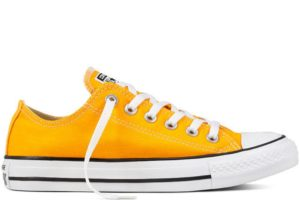 converse-all star ox-mens-orange-159676C-orange-sneakers-mens