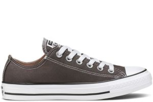 converse-all star ox-womens-brown-164297C-brown-sneakers-womens