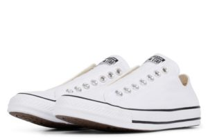 converse-all star ox-womens-white-164301C-white-sneakers-womens