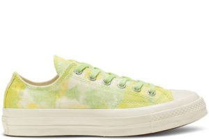 converse-all star-womens-green-564298C-green-sneakers-womens