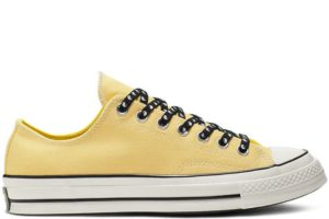 converse-all star-womens-yellow-164214C-yellow-sneakers-womens