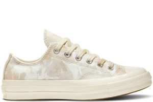 converse-all star-womens-yellow-564299C-yellow-sneakers-womens