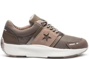 converse-run star-mens-brown-163313C-brown-sneakers-mens