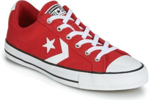converse star player mens multicolour multicolour trainers mens