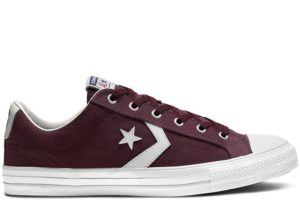 converse-star player-womens-burgundy-163960C-burgundy-sneakers-womens
