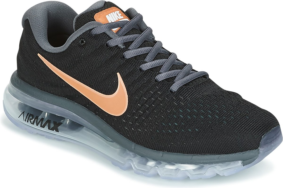 80a9ff92e7 ᐅ • Nike Air Max 2017 Womens - Best brands - Best shops - Best prices