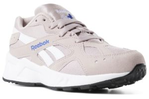reebok-aztrek-Unisex-pink-DV4078-pink-trainers-womens