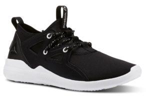 reebok-cardio motion-Women-black-CN4866-black-trainers-womens