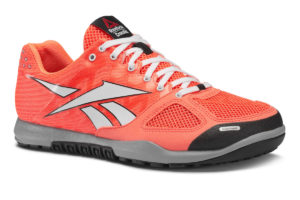 reebok-crossfit nano 2.0-Women-orange-J90904-orange-trainers-womens