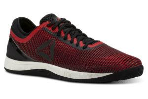 reebok-crossfit nano 8 flexweave-Men-red-CN5656-red-trainers-mens