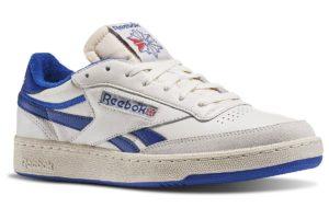 reebok-revenge plus vintage-Men-beige-V67896-beige-trainers-mens