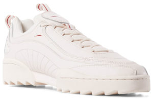 reebok-rivyx ripple-Unisex-pink-DV6621-pink-trainers-womens