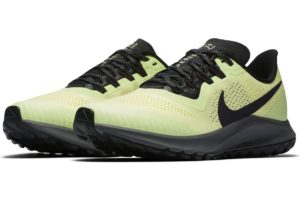 nike-air zoom-womens-green-ar5676-300-green-sneakers-womens