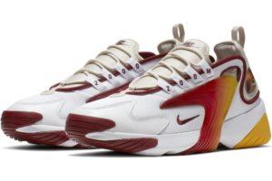 nike-zoom-mens-white-ao0269-103-white-sneakers-mens