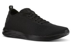 reebok-astro walk 60-Men-black-CN5324-black-trainers-mens