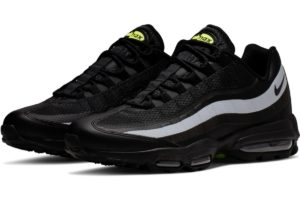 nike-air max 95-mens-black-ci2298-001-black-sneakers-mens