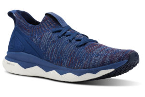 reebok-floatride rs ultk-Men-blue-CN2570-blue-trainers-mens