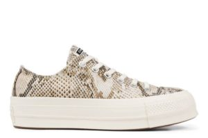 converse-all star ox-womens-white-564677C-white-sneakers-womens