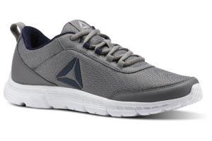 reebok-speedlux 3.0-Men-grey-CN5408-grey-trainers-mens