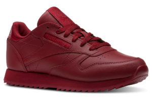 reebok-classic leather ripple-Women-red-CN5121-red-trainers-womens
