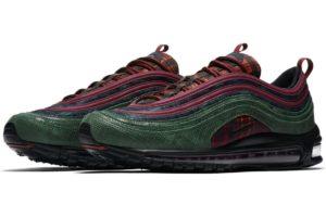 nike-air max 97-mens-red-at6145-600-red-sneakers-mens