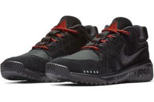 nike-acg-mens-black-aq0916-003-black-sneakers-mens